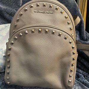 Michael Kors Abbey medium backpack
